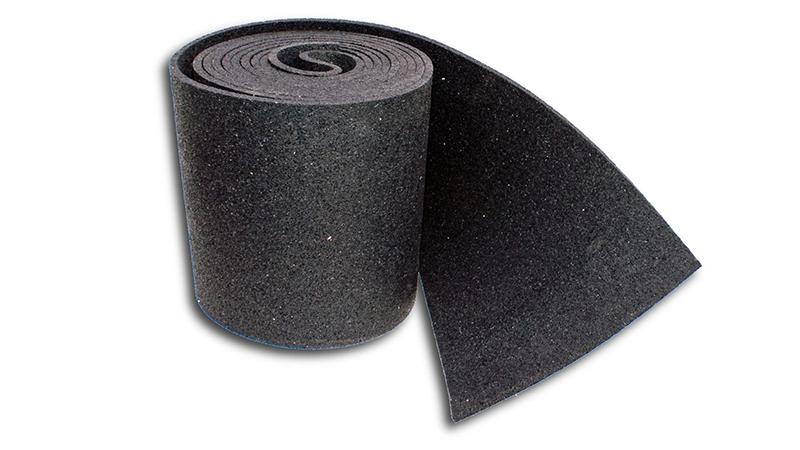 Antislip-mat 1 Anti slip mat
