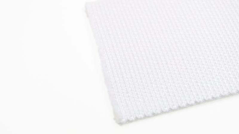 Dyneema beschermhoes voor hijsband 1.3 mm