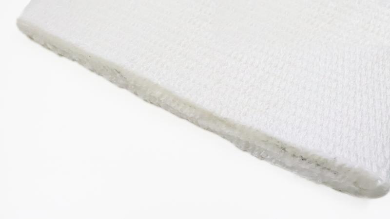 Dyneema beschermhoes voor hijsband 6 mm