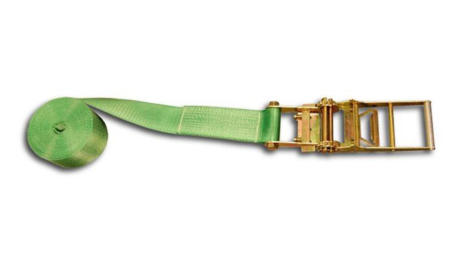 Sjorband 1-delig 100mm EBotex