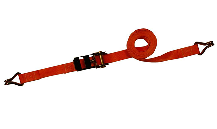 Spanband 25 mm LC 400 - 800 daN 2 delig thumbnail