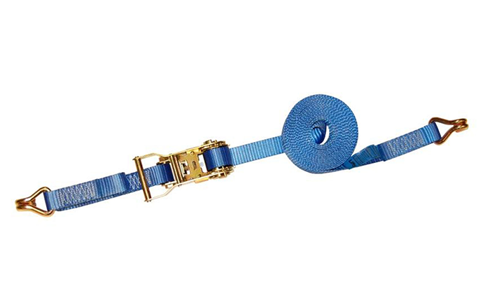 Spanband 25 mm LC 750 - 1500 daN 2 delig thumbnail