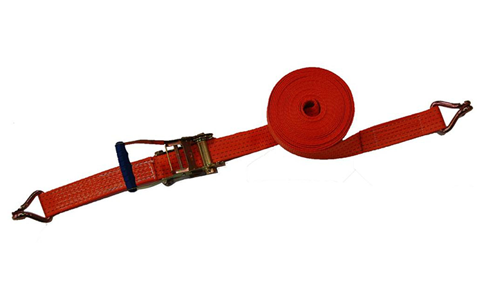 Spanband 50 mm LC 2000 - 4000 daN 2 delig thumbnail