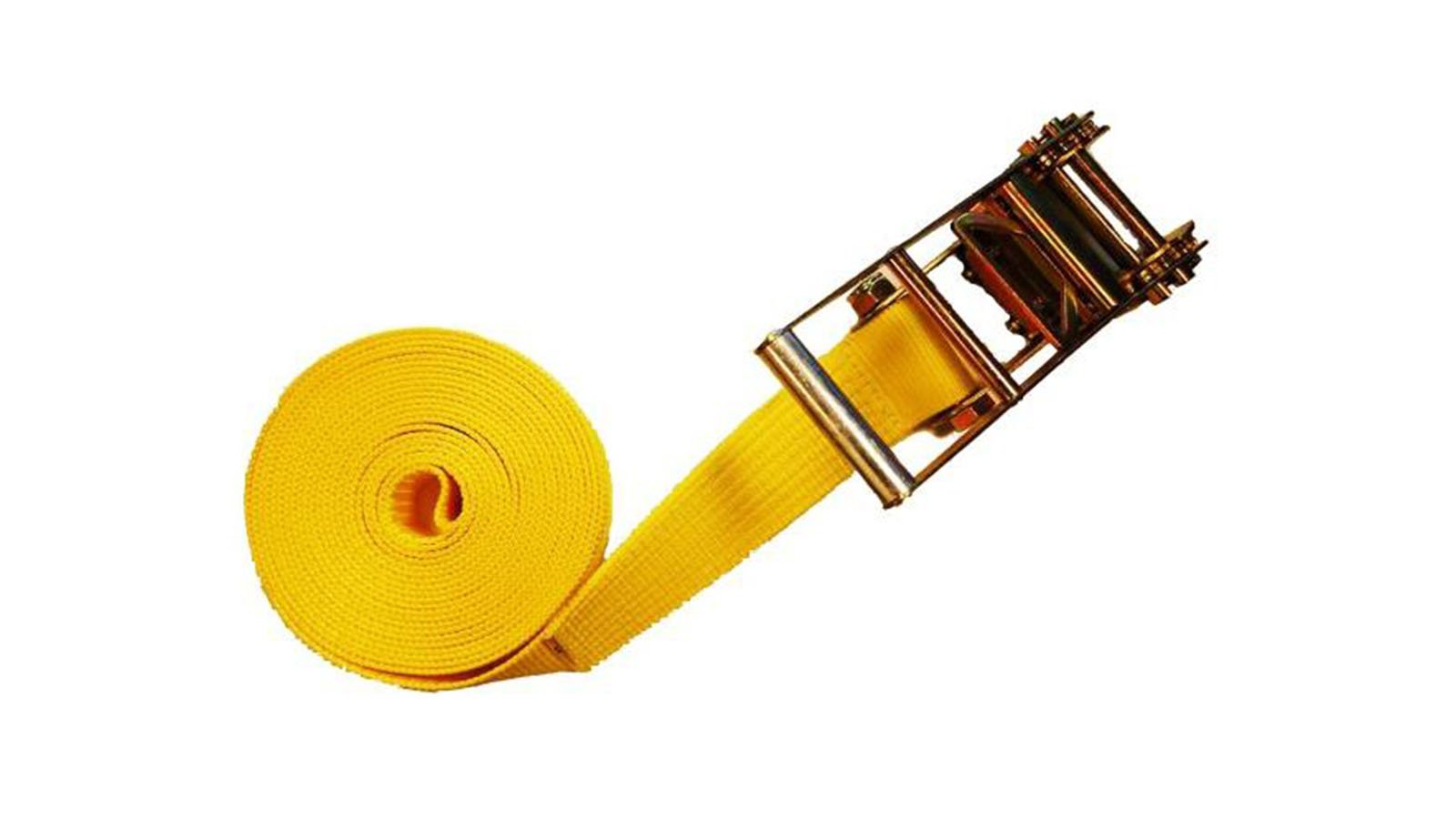 Spanband 75 mm LC 5000 - 10000 daN 1 delig