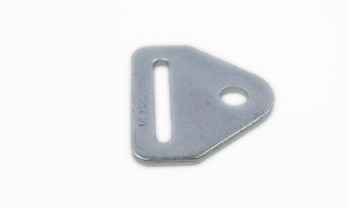 bandplaat-50-mm