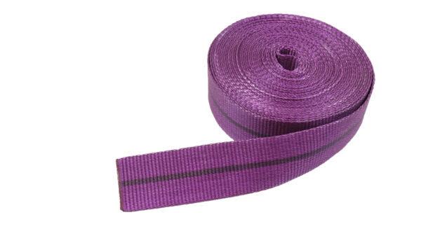 hijsbandweefsel-50-mm-wll-1000-kg-op-rol