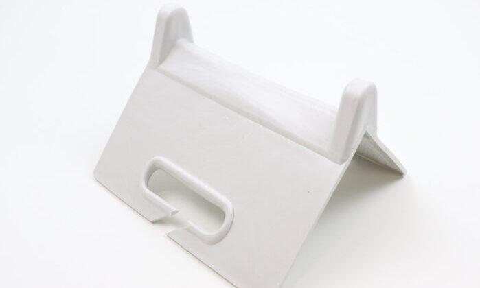 hoekbeschermer-50-mm-wit-voor-eenmalig-gebruik