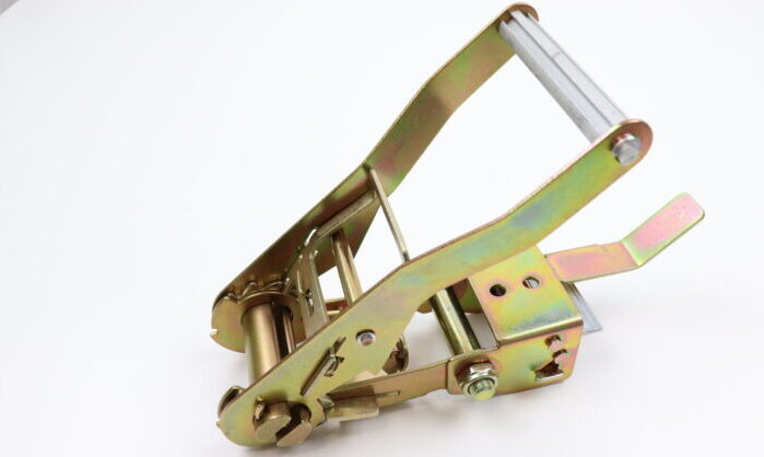 keylocktensioner-50-mm