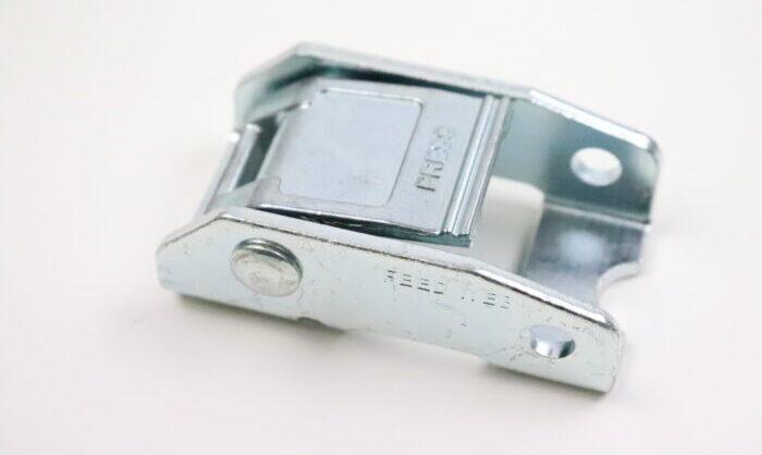 klemgesp-25-mm 500 daN