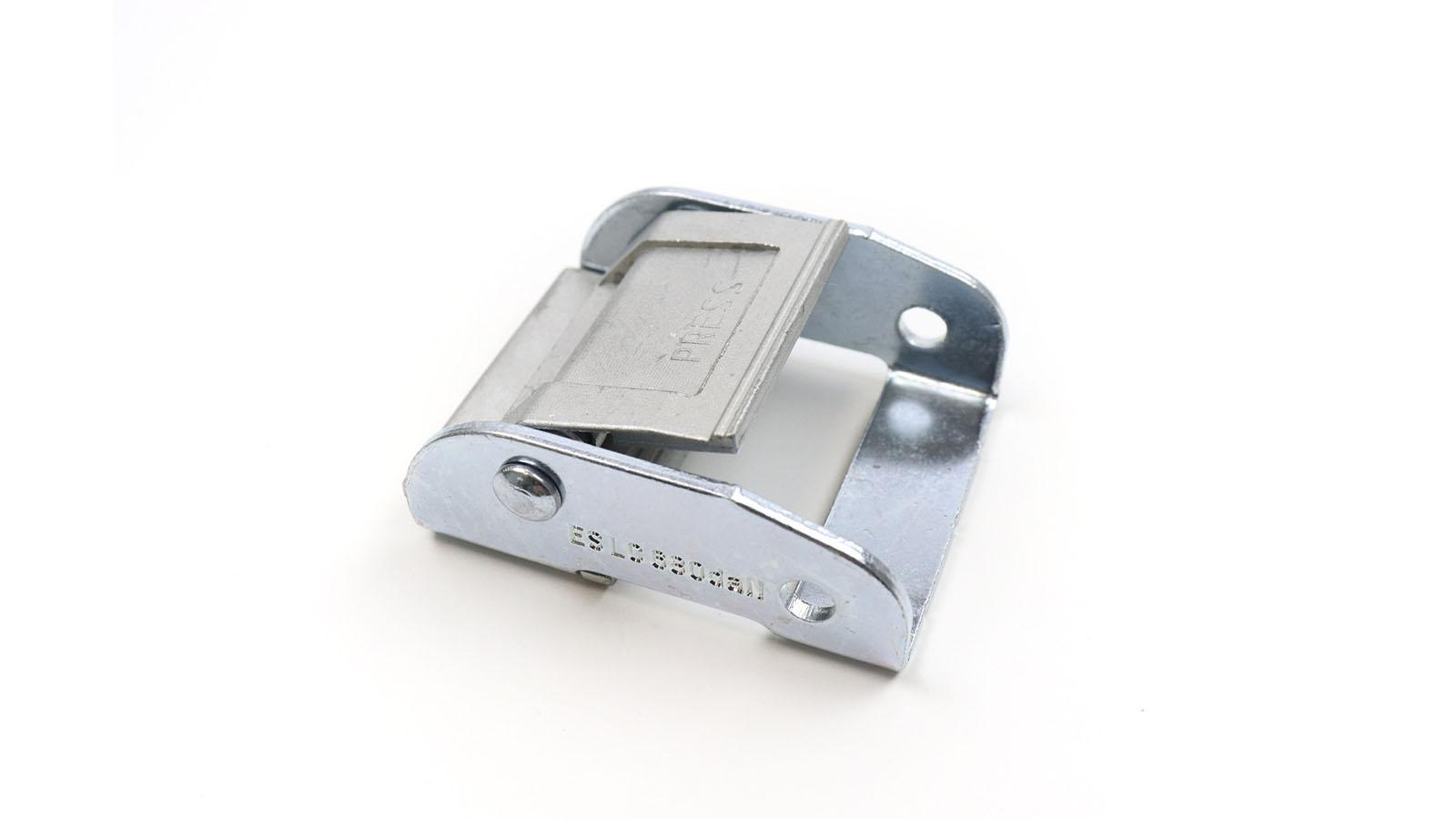 Spandband klemgesp LC 1360 daN