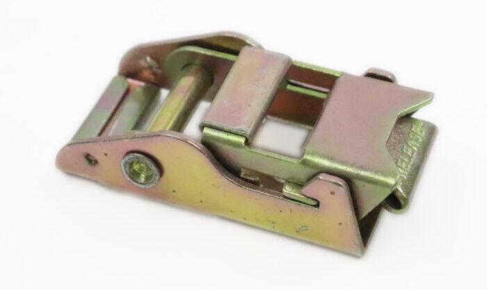 omklapgesp-25-mm