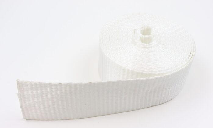 polyester-spanbandweefsel-50-mm-mbl-4800-dan