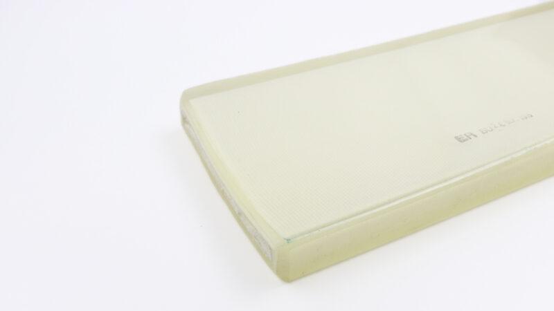 polyurethaan-beschermhoes-100-mm-voor-hijsband