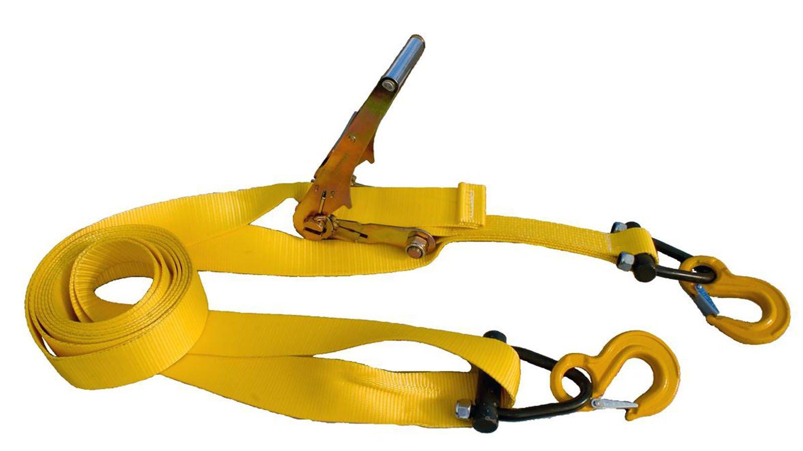 spanband-75-mm-lc-10000-20000-dan