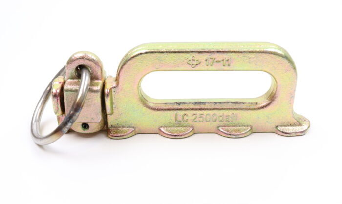 spanoog-quattro-stud-fitting-met-ring-50-mm