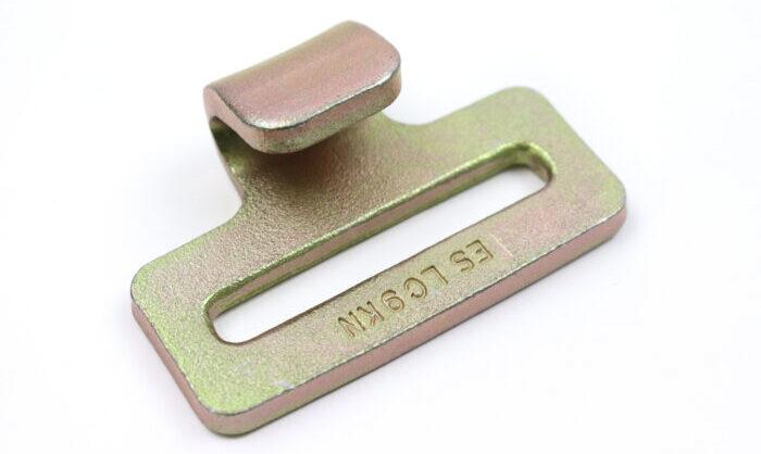 vlakhaak-klein-50-mm